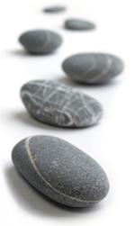 Steine Sammeln Erlaubt